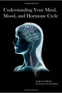 Understanding Your Mind Mood and Hormone Cycles